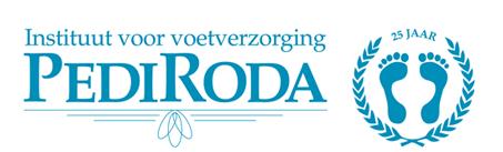 Logo PediRoda